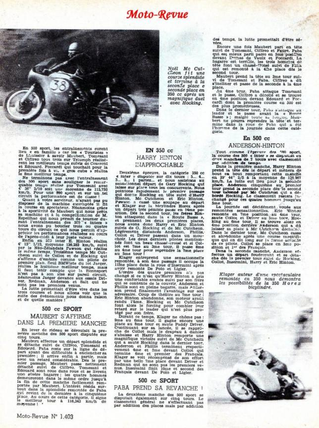 m-revue-1958-4.jpg