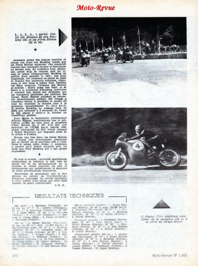 m-revue-1958-5.jpg