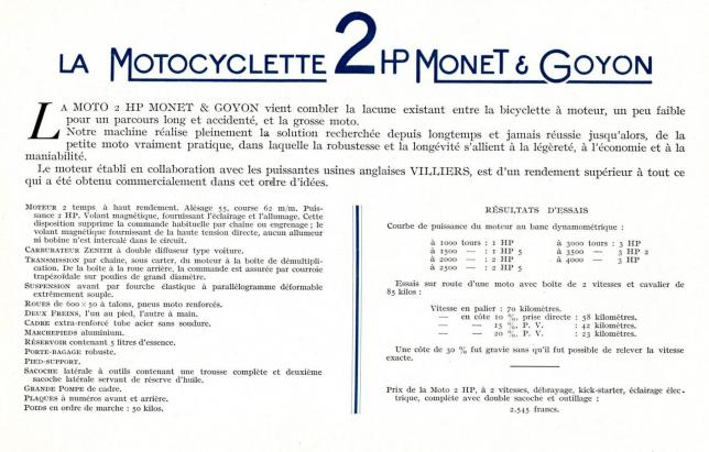 M goyon 1925 2