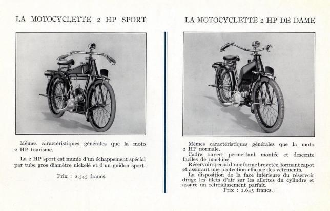 M goyon 1925 3