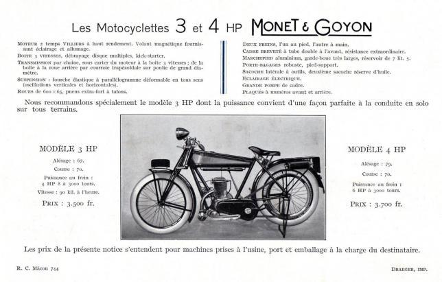 M goyon 1925 4