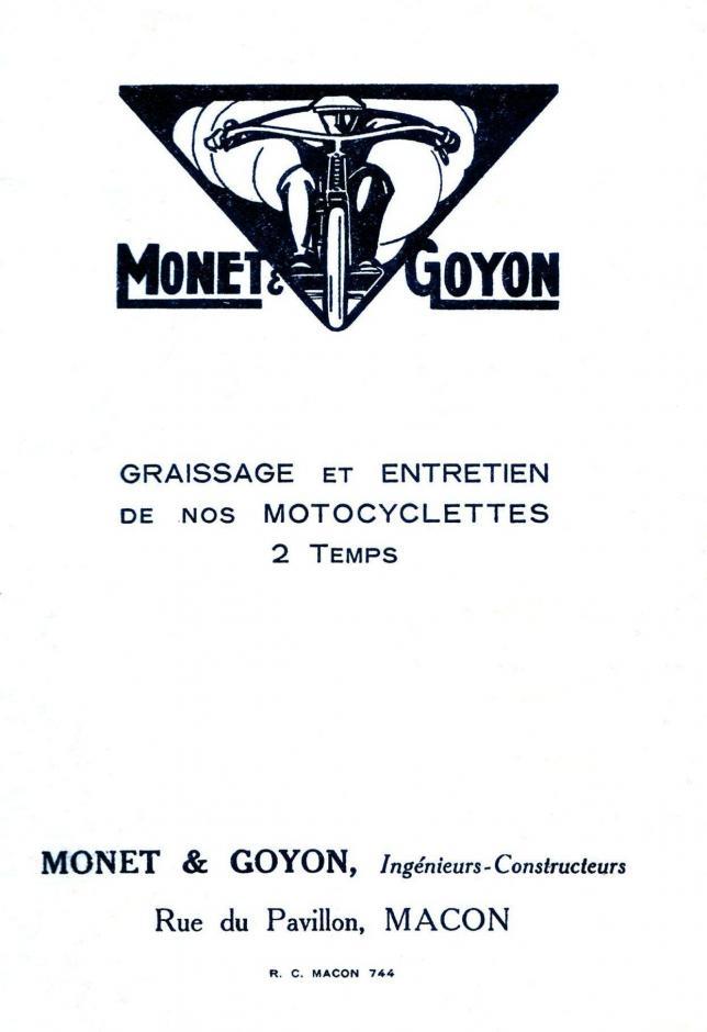 m.goyon.1926.20