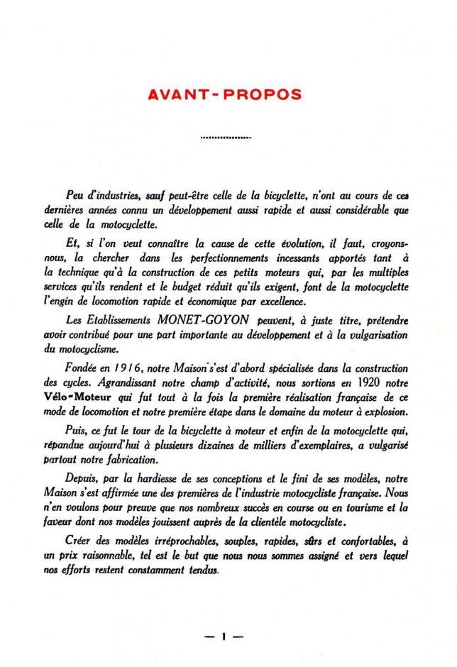 m.goyon.1926.21