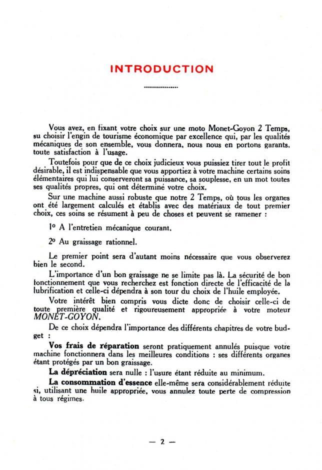 m.goyon.1926.22