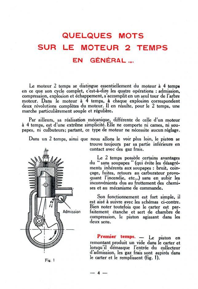 m.goyon.1926.24