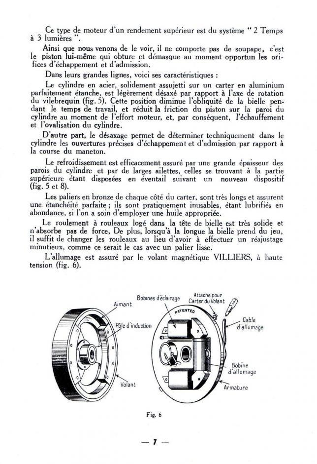 m.goyon.1926.27