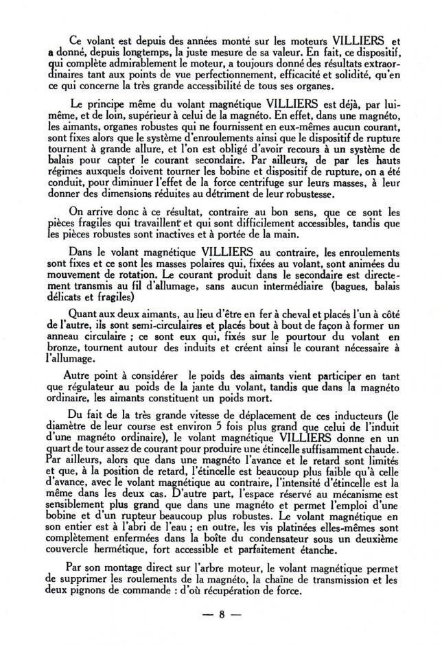 m.goyon.1926.28