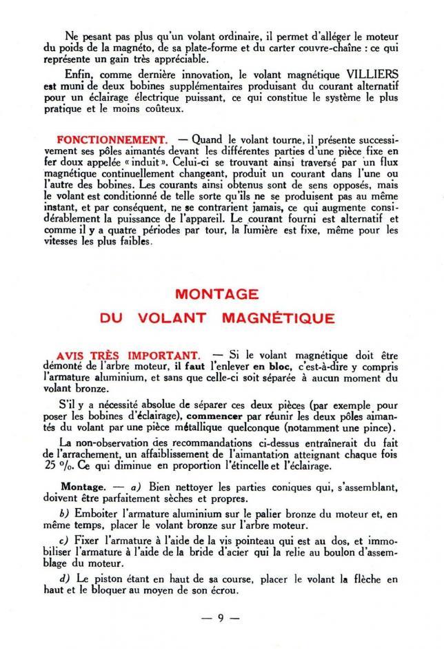 m.goyon.1926.29