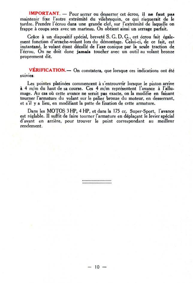 m.goyon.1926.30