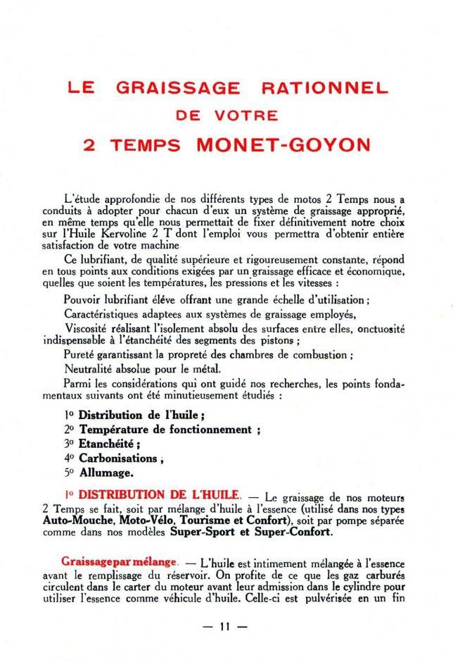 m.goyon.1926.31