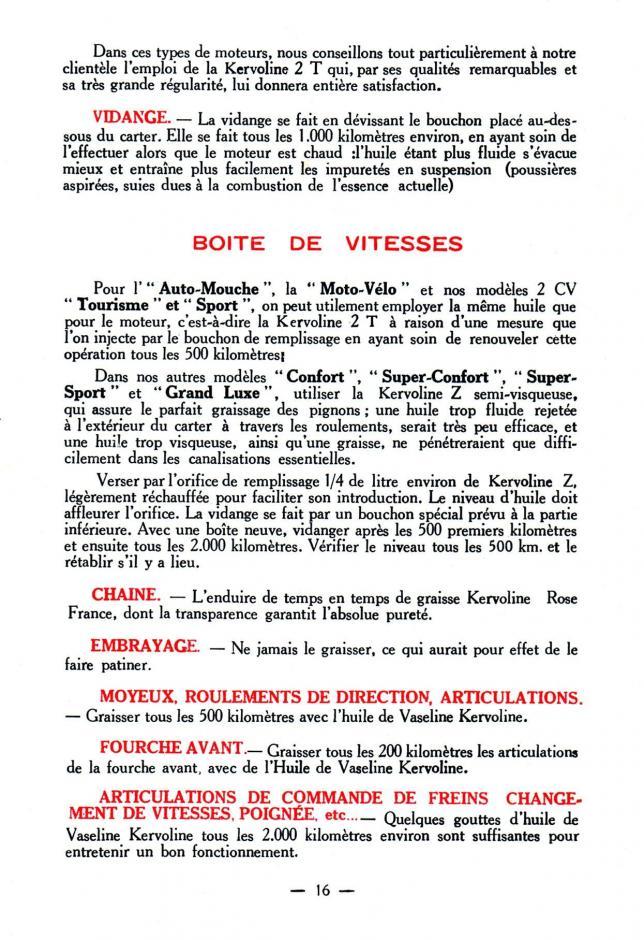 m.goyon.1926.36