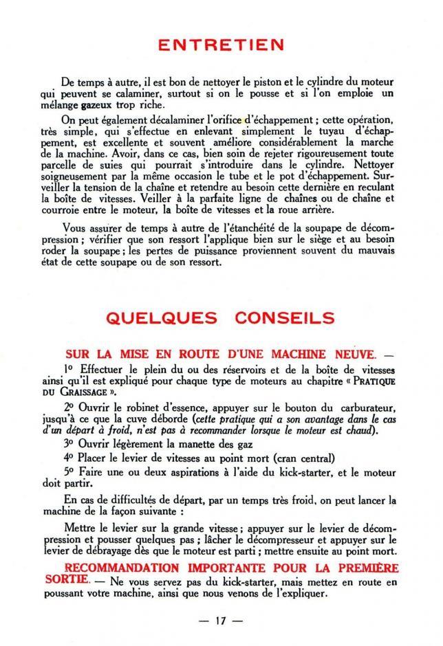 m.goyon.1926.37