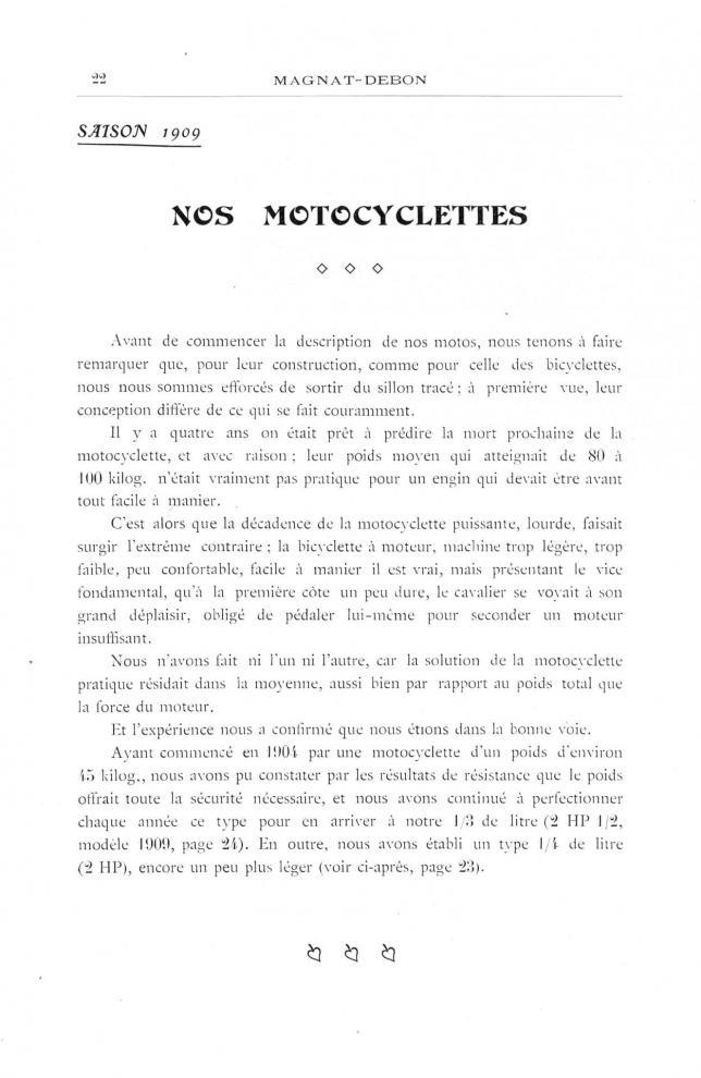 Magnat 1909 3