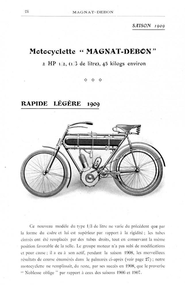 Magnat 1909 5