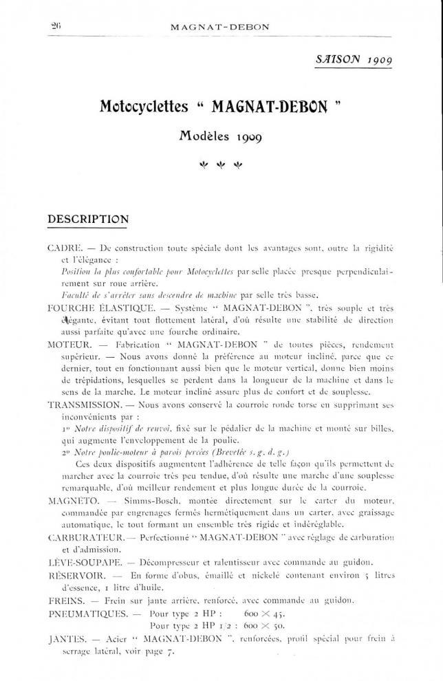 Magnat 1909 7