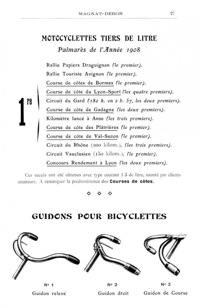 Magnat 1909 8