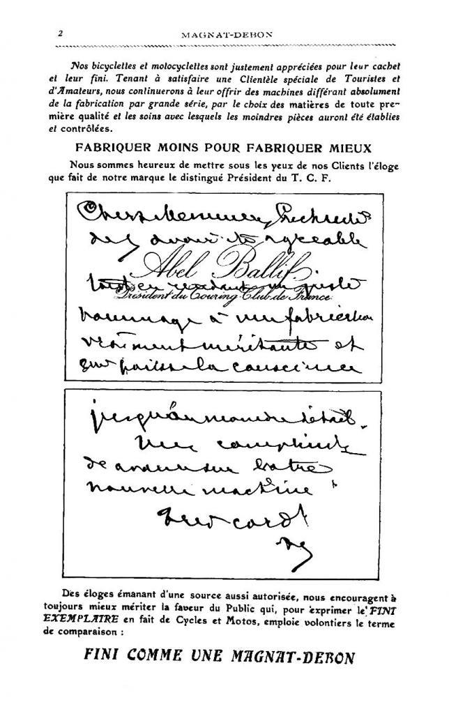 Magnat 1910 3