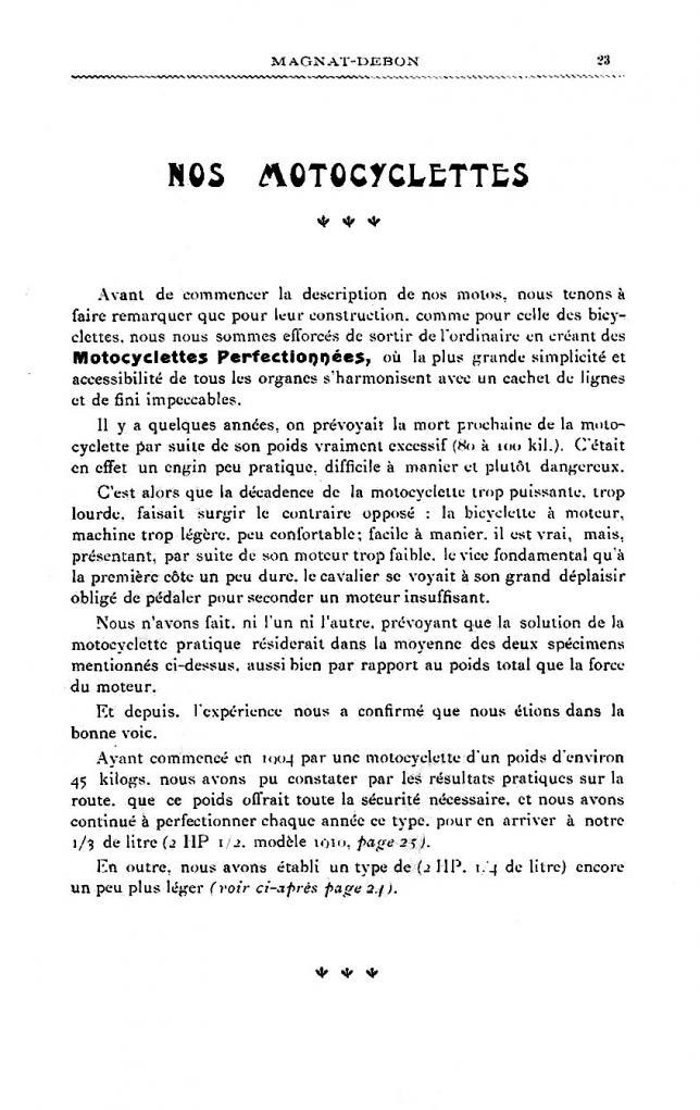 Magnat 1910 5