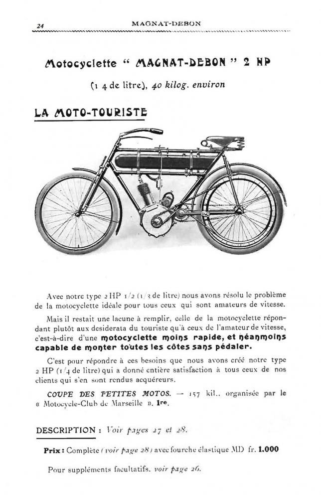 Magnat 1910 6