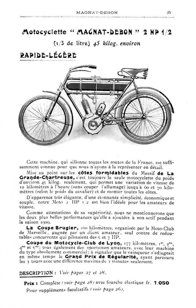 Magnat 1910 7