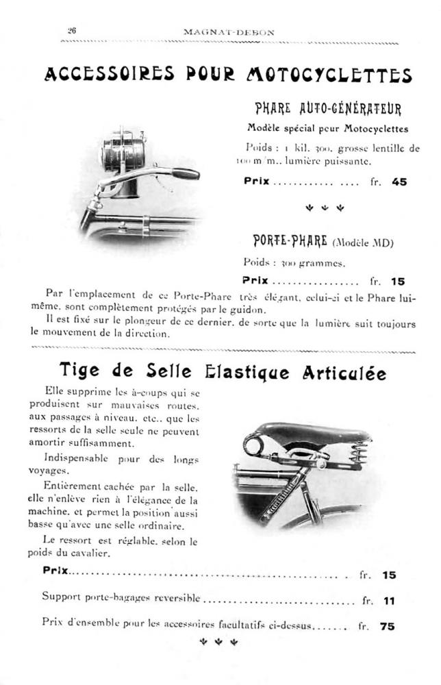 Magnat 1910 8