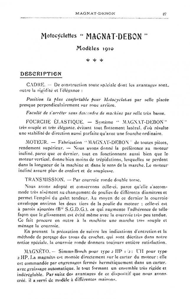 Magnat 1910 9