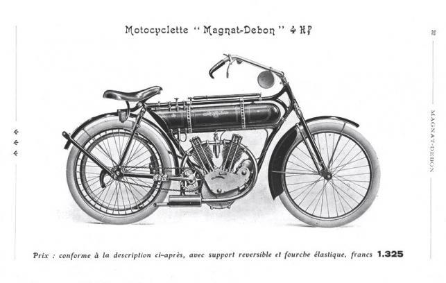 Magnat 1914 10