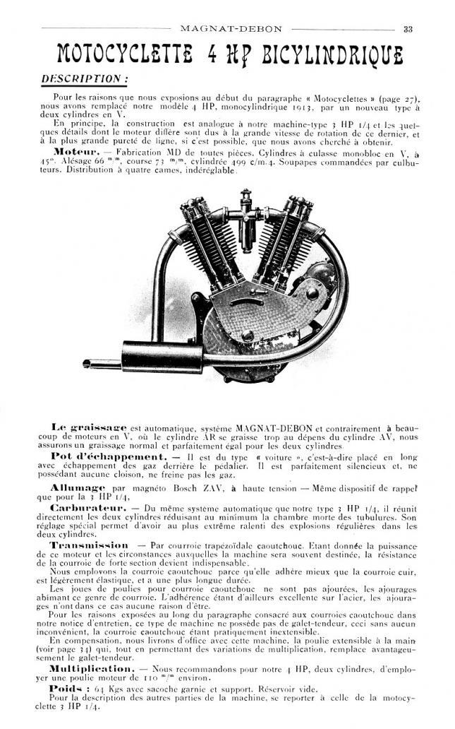 Magnat 1914 11