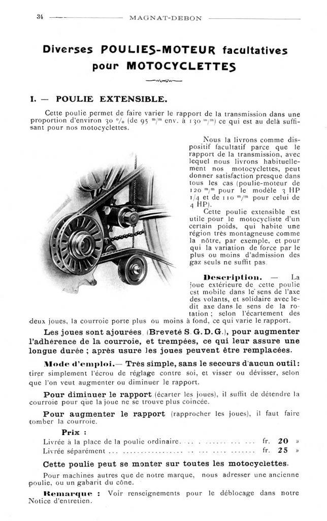 Magnat 1914 12