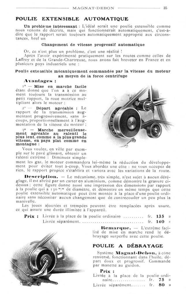Magnat 1914 13