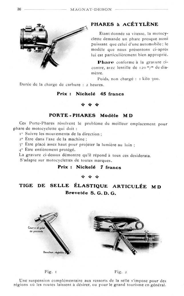 Magnat 1914 14