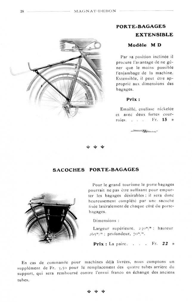Magnat 1914 16