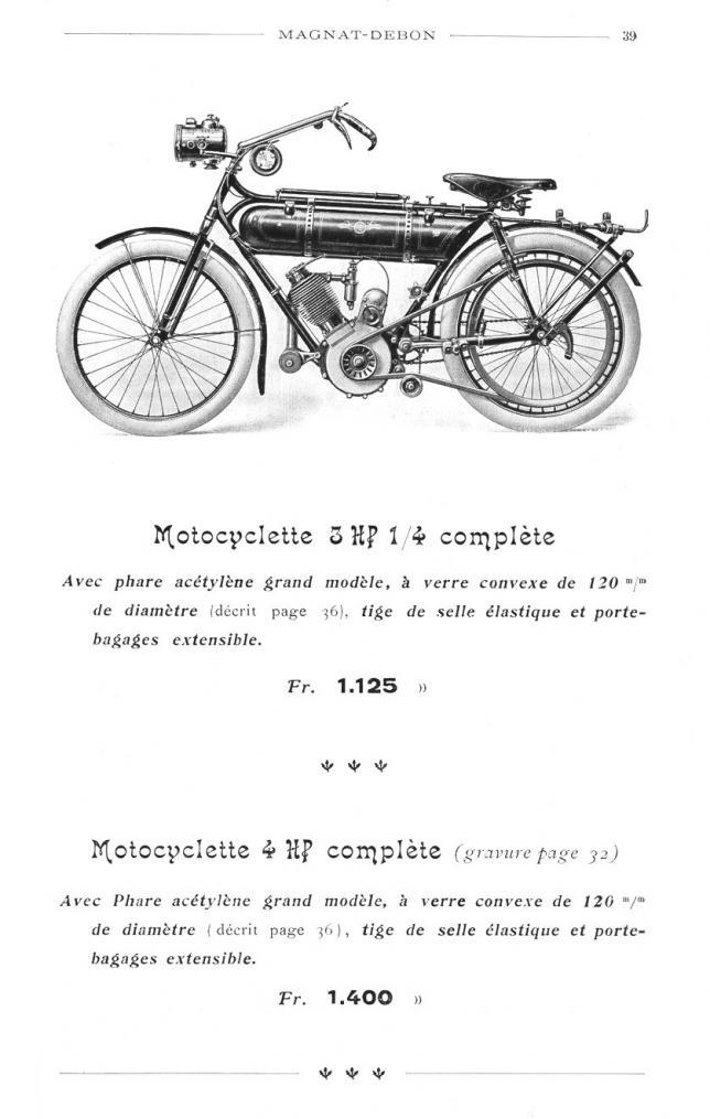 Magnat 1914 17