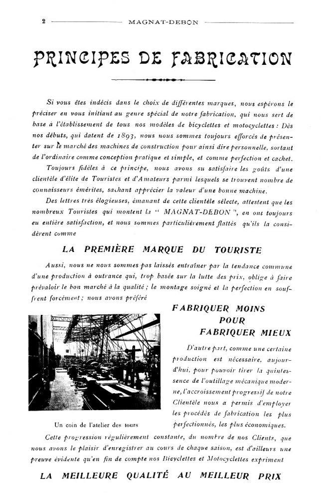 Magnat 1914 3