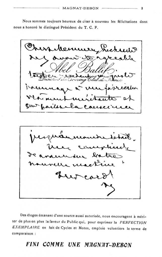 Magnat 1914 4