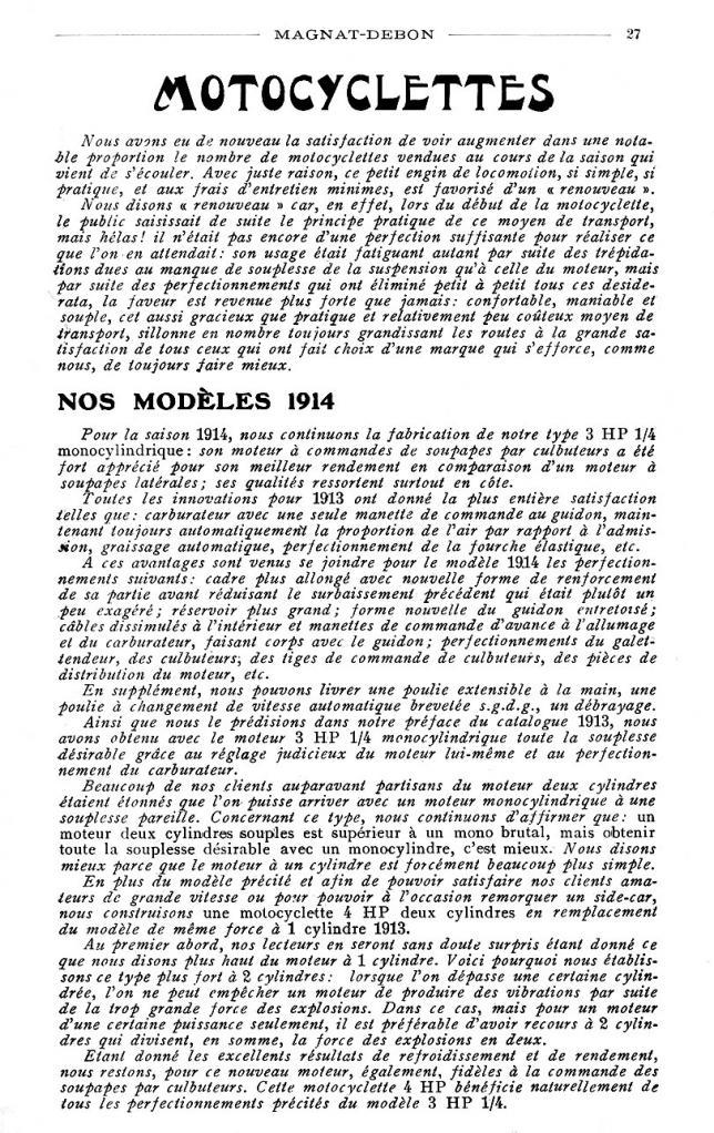 Magnat 1914 5