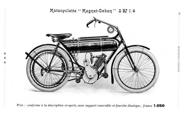 Magnat 1914 6