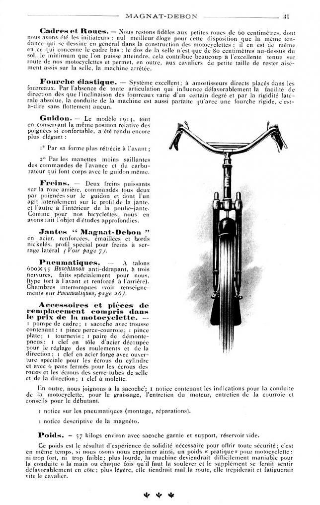 Magnat 1914 9