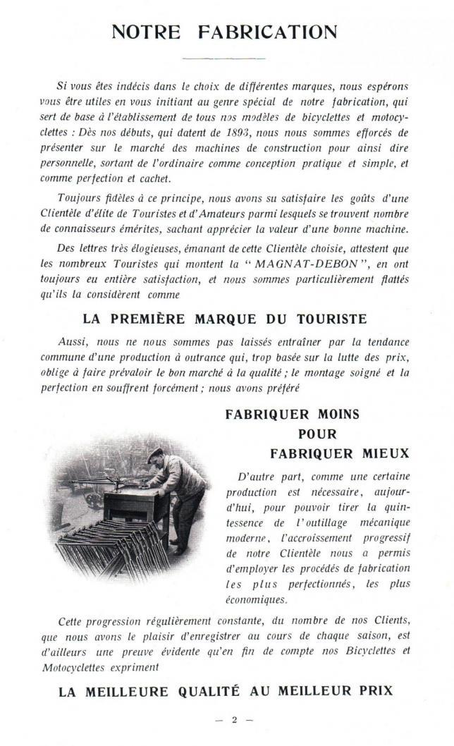 Magnat 1922 3