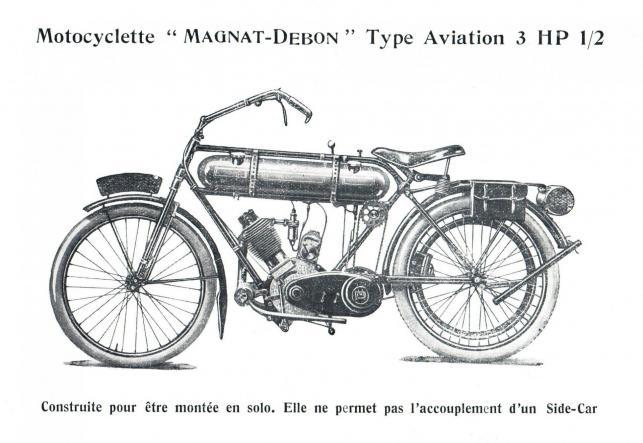 Magnat 1922 5