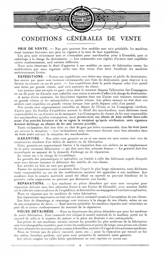 Magnat 1923 2