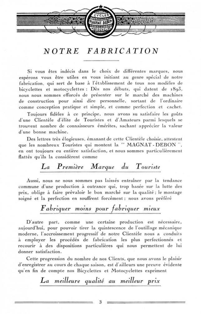 Magnat 1923 3