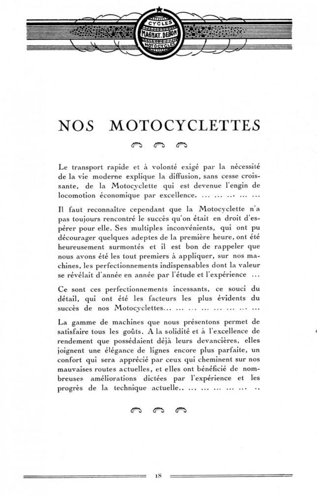 Magnat 1923 4