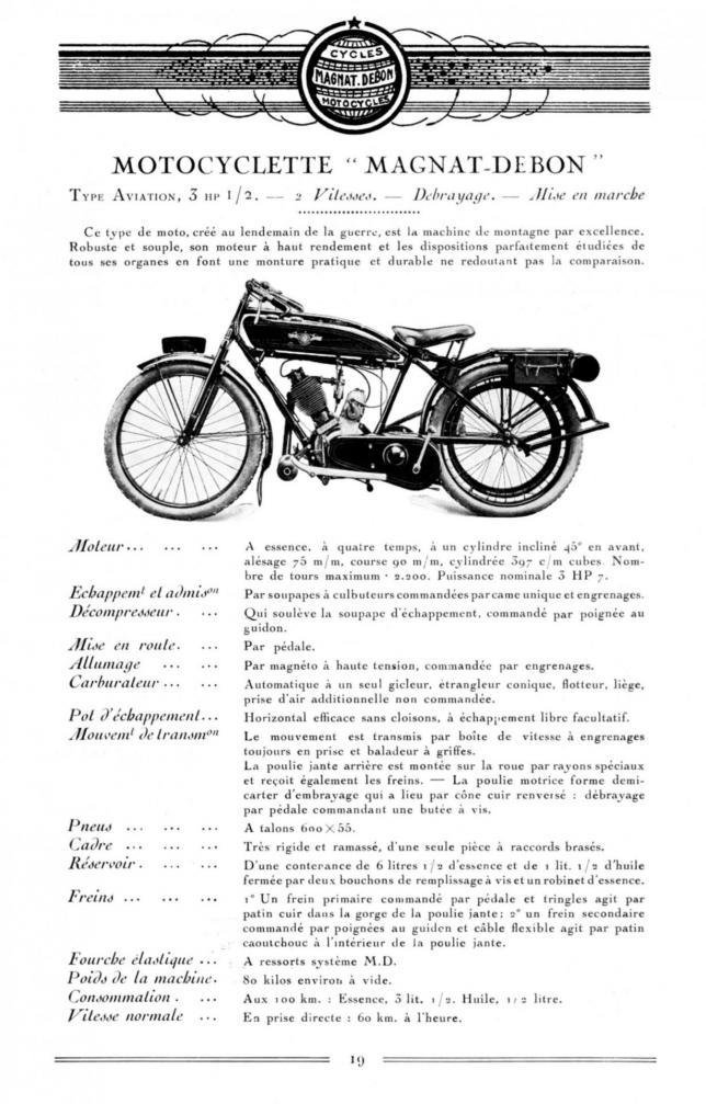 Magnat 1923 5