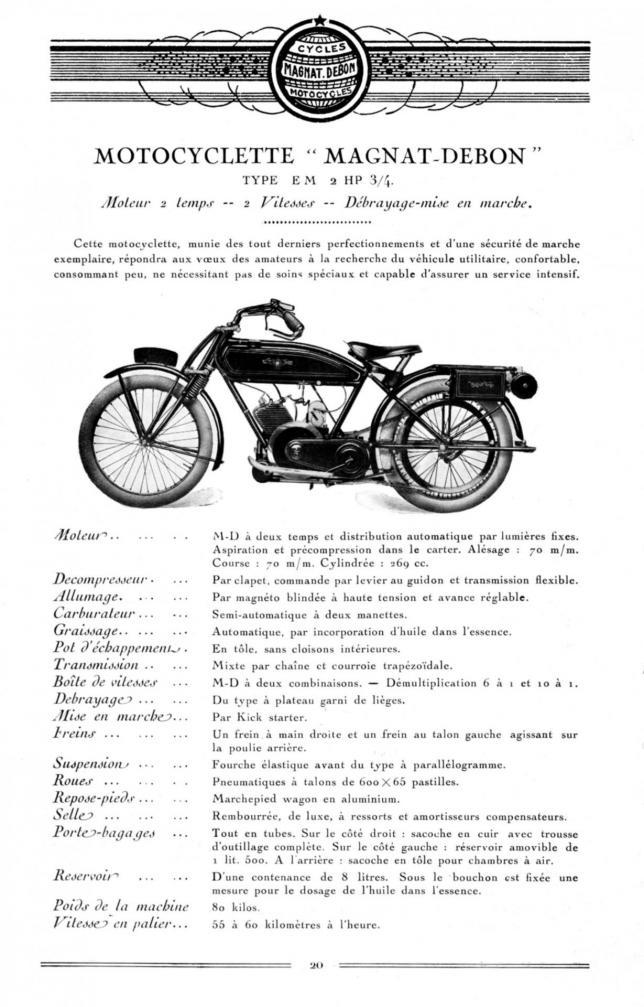 Magnat 1923 6