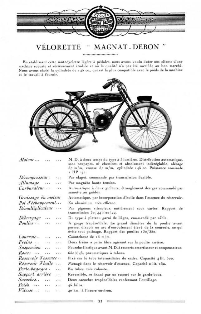 Magnat 1923 7