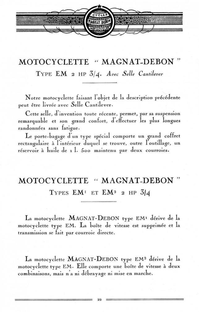 Magnat 1923 8