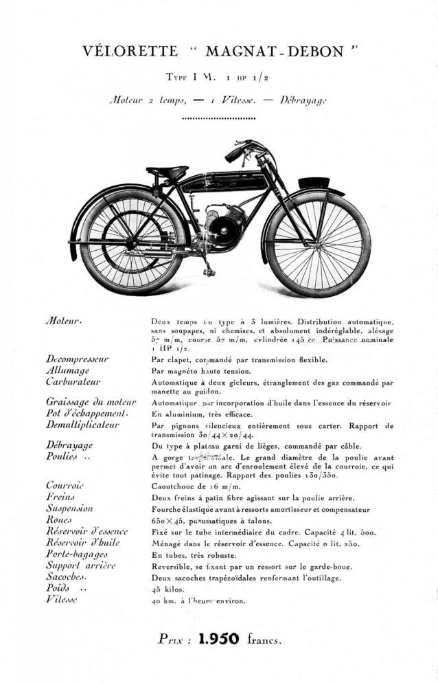 Magnat 1924 2