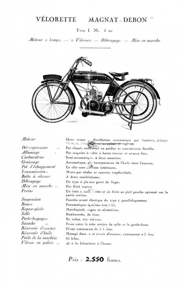 Magnat 1924 3