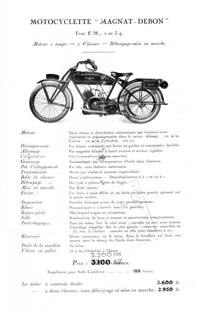 Magnat 1924 4